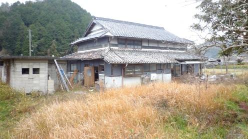 岡山県赤磐市 350万円