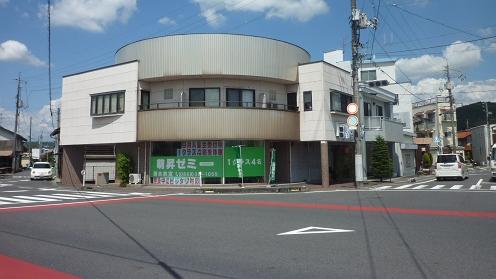 岡山県勝田郡勝央町 2800万円