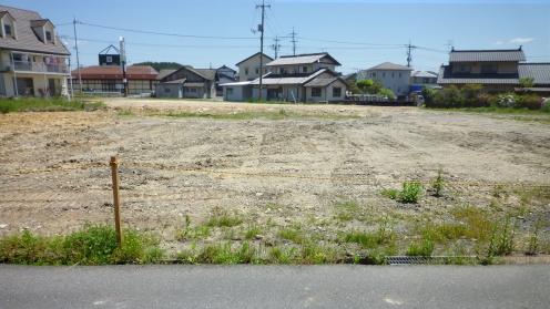 岡山県苫田郡鏡野町 6892万円