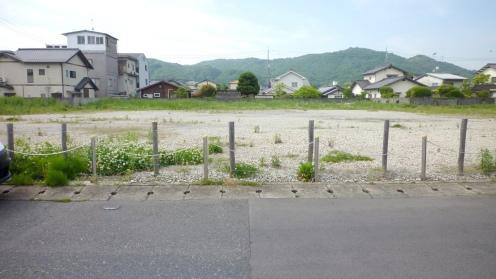 岡山県津山市 21000万円